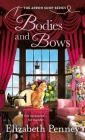 Bodies and Bows: The Apron Shop Series Cover Image