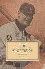The Shortstop Cover Image