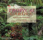 The Tropical Garden Cover Image