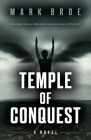 Temple of Conquest Cover Image