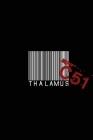 Thalamus: C51 Cover Image