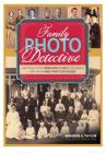 Family Photo Detective: Learn How to Find Genealogy Clues in Old Photos and Solve Family Photo Mysteries Cover Image