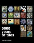 5000 Years of Tiles Cover Image