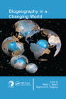 Biogeography in a Changing World Cover Image