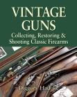 Vintage Guns Cover Image