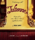 Celebrating with Julienne Cover Image