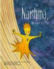 Naishma: The Travel of A Star Cover Image