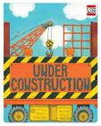 Under Construction: A Silly Slider Book Cover Image