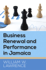 Business Renewal and Performance in Jamaica Cover Image