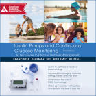 Insulin Pumps and Continuous Glucose Monitoring Cover Image