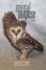Animal Purpose: Poems Cover Image