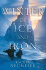 Winter of Ice and Iron Cover Image