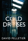 Cold Dresses Cover Image