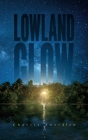 Lowland Glow Cover Image