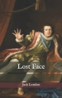 Lost Face Cover Image