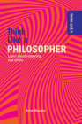 Think Like a Philosopher Cover Image