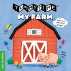 TummyTime®: My Farm Cover Image