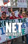 Net Neutrality (Opposing Viewpoints) Cover Image
