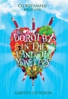 Dorothy in the Land of Monsters Cover Image