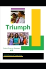 Triumph: The Other Side of the Mountain Top Cover Image