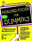 Healing Foods for Dummies Cover Image