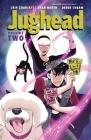 Jughead Vol. 2 Cover Image