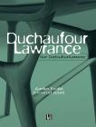 Noé Duchaufour-Lawrance Cover Image