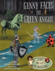 Genny Faces the Green Knight Cover Image