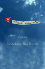 Red Kite, Blue Sky: Poems Cover Image