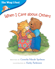 When I Care about Others (The Way I Feel Books) Cover Image