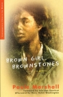Brown Girl, Brownstones (Contemporary Classics by Women (Feminist Press)) Cover Image