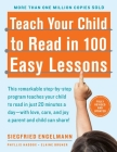 Teach Your Child to Read in 100 Easy Lessons Cover Image