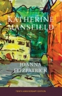 Katherine Mansfield Cover Image