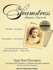 The Seamstress: A Memoir of Survival Cover Image