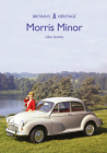Morris Minor (Britain's Heritage) Cover Image