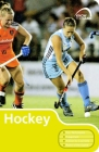 Hockey Cover Image