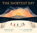The Shortest Day Cover Image