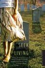 Seek the Living Cover Image