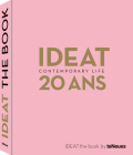 Ideat 20 ANS: Contemporary Life Cover Image