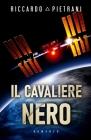 Il Cavaliere Nero Cover Image