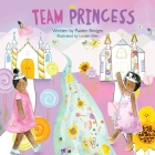 Team Princess Cover Image