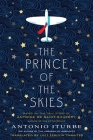 The Prince of the Skies Cover Image