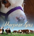 The Purpose of Gus Cover Image