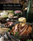 The Elder Scrolls: The Official Cookbook Cover Image
