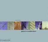Glass in Architecture Cover Image