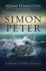 Simon Peter: Flawed But Faithful Disciple Cover Image