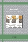 Aerogels I: Preparation, Properties and Applications (Materials Research Foundations #84) Cover Image