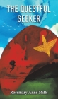 The Questful Seeker Cover Image