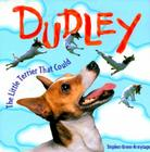 Dudley Cover Image