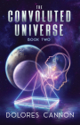 The Convoluted Universe: Book Two (The Convoluted Universe series) Cover Image